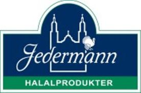 Jedermann logo copy.jpg